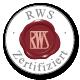 RWS-Zertifiziert-Siegel-80