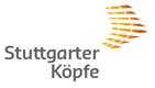 logo-stuttgarter-koepfe
